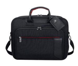 Smart Laptop Bag Good Price Soft Bag (SM8944) pictures & photos