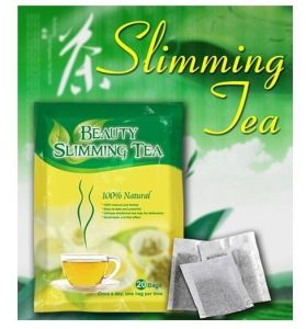 Natural Beauty Slimming Tea Weight Loss pictures & photos