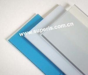 Polycarbonate Solid Sheet (STW2)