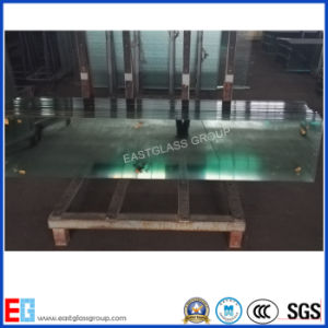 Customized 1-2mm Clear Sheet Glass Cut Size Sheet Glass for Decoration/Photo Frame pictures & photos