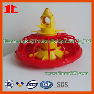 Poultry Feed Pan for Chicken Farm pictures & photos