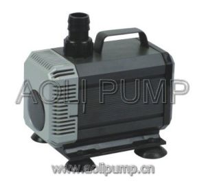 Pond Pump pictures & photos