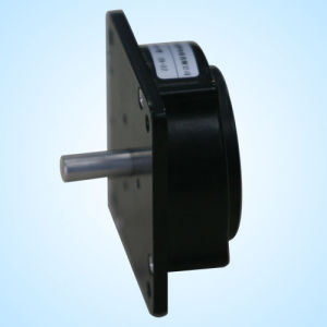 60 Type Electric Motor (21)