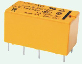 Signal Relay (T4078)