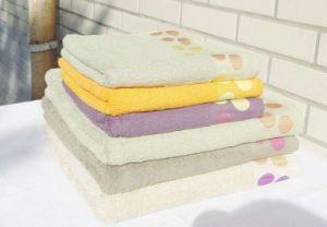 Towel-38 pictures & photos