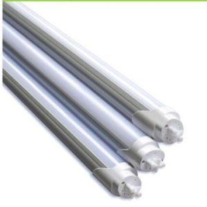 T8 LED Tube Light Bulbs with 200 to 240V AC Voltages, 36W pictures & photos