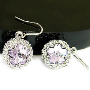 Fashion Earring (Aim-C296)