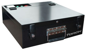 Exposure Machine UV260d pictures & photos