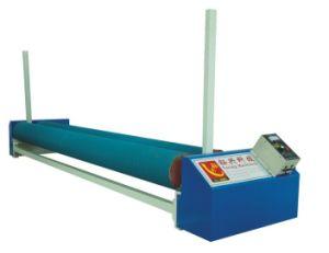 Mattress Fabric Roller Machine (YX-2500mm) pictures & photos