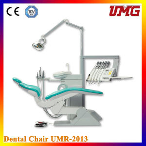 High Quality Dental Unit Prices pictures & photos
