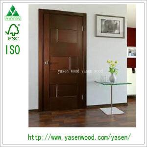Oriental Interior Screen Composite Wooden Doors