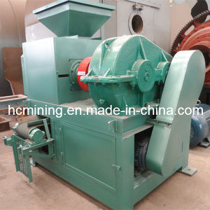 China High Strength Briquette Press Machine Price pictures & photos
