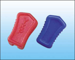 Plastic Slider