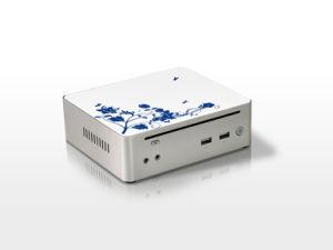 Iwill 915 Mini HTPC