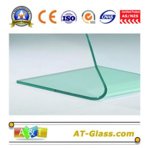 Bathroom Glass Furniture Glass Deep Processing Glass Tempered Glass pictures & photos