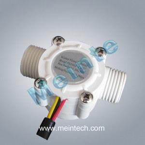 Micro Flow Sensor Fs300A pictures & photos