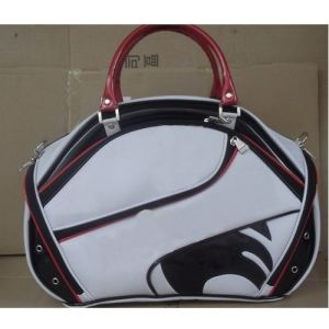 2014 Golf Clothing Bag/Travel Bag Unisex pictures & photos