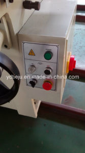 Hot Sale Manual Surface Grinding Machine M820 pictures & photos