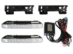 Daytime Running Lights (DRLS 1572)