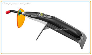 Ce Approved Dental LED Curing Light of Dental Equipment pictures & photos