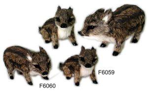 Animal Decoration
