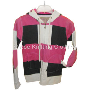 Girls Hoody