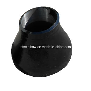 Carbon Steel Pipe Fittings Concentric Reducer