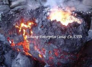 Boron Carbide Powder for Refractory Additives pictures & photos