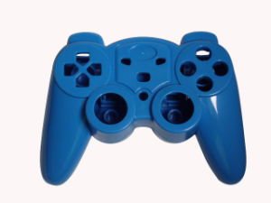 PC Game Controller Housing Shell