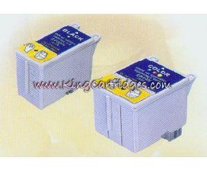 Inkjet Cartridge (T015.16)