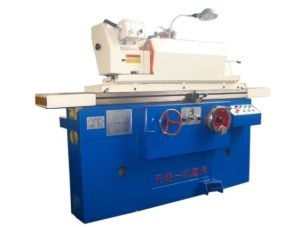 Cylindrical Grinding Machine (M1320-1000)