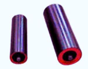 Carrier Roller (8)