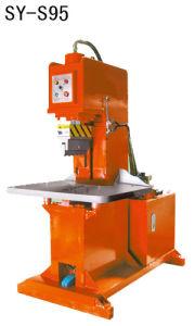 Stone Splitting Machine (SY-S95)
