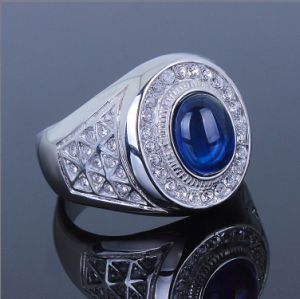 Fashion Jewelry, Jewelry Ring 1 pictures & photos