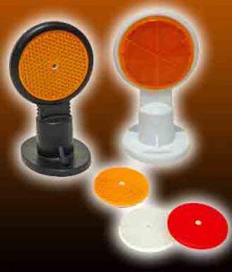 Circular Reflector (RFL-04) pictures & photos