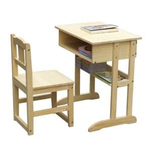 89 Student Desk And Chair Set Kidkraft 26704 Kids
