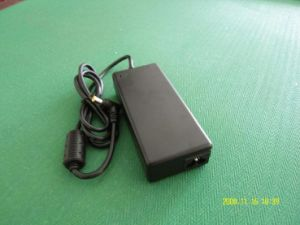 Charger for HP Compaq Laptop