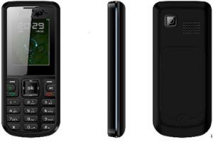 Mobile Phone 3720