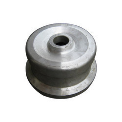 Gravity Casting Part From Al Metals pictures & photos