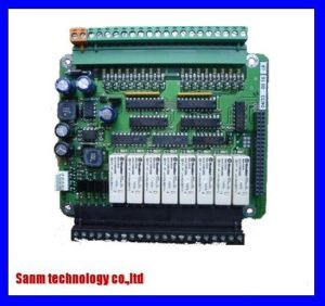 Contract Manufacturing of Printed Circuit Board Assembly pictures & photos
