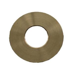 OEM H58 Flat Brass Washer