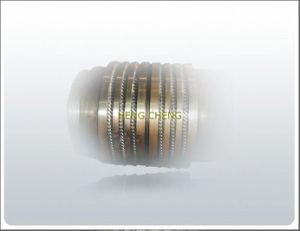 Composite Roll Ring (DG)