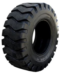 Cheap High Quality OTR Tires 17.5-25, 20.5-25, 23.5-25 pictures & photos