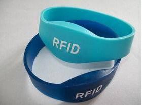 Smart RFID Em Mifare Card/Smart Card/Watch Idcard