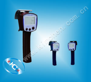 T2 Series Digital Tension Meter for Measuring Yarns, Fibers and Copper Wires pictures & photos