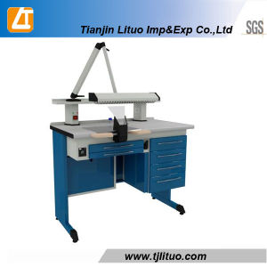 China Tianjin Dental Bench for Lab on Sale pictures & photos