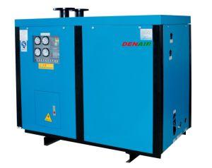 High Temperature Air Dryer (DA-50HTW~100HTW) pictures & photos