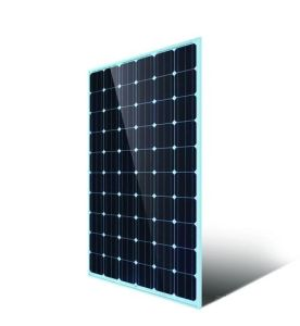 265W Monocrystalline Solar Panel pictures & photos