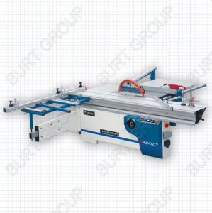 Panel Saw with 3200mm Sliding Table (SMJ6132TY) pictures & photos