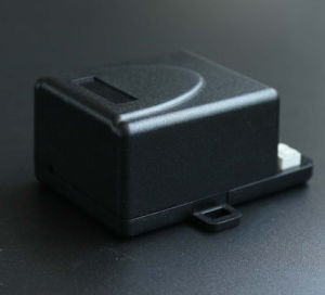RF Universal Receiver with Latch and Momentary Working Modes Large Capacity pictures & photos